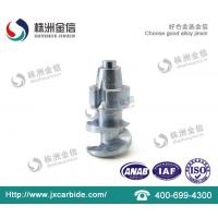 Buy cheap JX150 Tungsten carbide special antiskid car snow tire studs manufacturer from wholesalers
