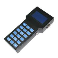 Buy cheap Digi PRO Tacho Universal V2008 Never Lock 2012 Newest Tacho Dash Programmer for Odometer from wholesalers