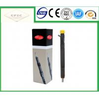 Common Rail Injector EJBR01901Z  Kia Hyundai Terracan / Kia Carnvial / Sodena 2.9 CRDI 33800-4X500