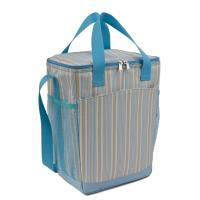 Buy cheap cooler bag supplier from China-HAC13034 product