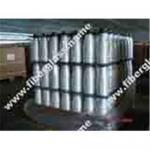 Buy cheap Fiberglass Filament Yarn-ECG150 from wholesalers