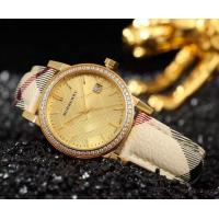 Buy cheap Burberry Replica Watches,burberry designer watches,burberry knockoff watches,Fake burberry watches from wholesalers