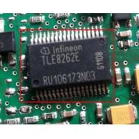 Buy cheap Brand new TLE8262E Automotive Engine Control IC Car ECU chip product