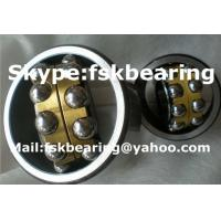 Buy cheap Double Row 2310M  Self Aligning Ball Bearings Open Type Motor Bearings from wholesalers