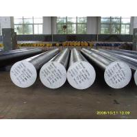 Buy cheap Forged Round Steel Bar 42CrMo4/ S355J2G3 from wholesalers