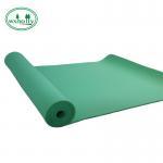 Buy cheap Fitness Exercise 173cm 0.6cm NBR Non Slip Yoga Mat from wholesalers