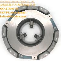 Buy cheap 31210-20550-71 CLUTCH COVER TOYOTA 3FG15 FORKLIFT PARTS product
