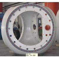 Buy cheap wind power casting,  ductile iron casting,  sand casting from wholesalers