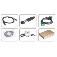 Buy cheap 1GB Automotive Diagnostic Tools , Vcs Vehicle Communication Scanner Interface product