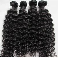 Buy cheap Virgin Cambodian Tape Hair Extensions Double Weft 18 Inch Colored from wholesalers