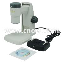 Buy cheap 180X 540X USB Handheld Digital Microscope For Research A34.0601 from wholesalers
