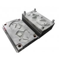 Buy cheap China plastic injection mould from wholesalers