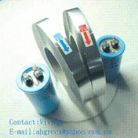 Buy cheap Capacitor Metalized BOPP Film 4micron~8micron (CSF-MPP) from wholesalers