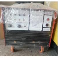 Buy cheap Arc Stud Welding Machine from wholesalers
