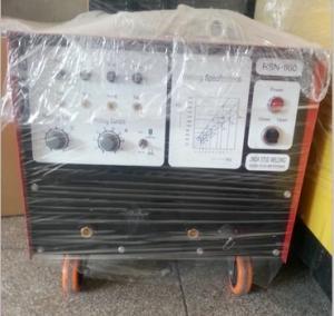 Buy cheap Arc Stud Welding Machine product