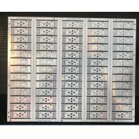 Buy cheap 4 Layer Street Light Aluminum Base PCB Metal Core PCB 2mm Board Thickness from wholesalers