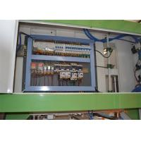 Buy cheap Automatic Pulp Egg Cartons Making Machine With PLC Touch Screen Control from wholesalers