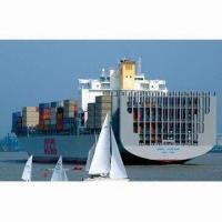 Buy cheap Sea Cargo from China to South Africa from wholesalers