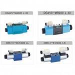 Buy cheap Parker R6V20FHV54X2252 Hydraulic Solenoid Valve 120v-dc 3000psi hydraulic solenoid valve from wholesalers