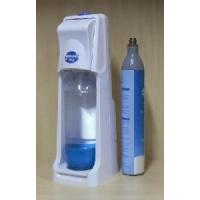 Buy cheap Soda Water Treatment Machine for Residential Using (SDW-1001) from wholesalers