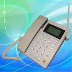 Buy cheap CDMA 450MHZ Fixed Wireless Phone, CDMA WLL, CDMA FWP, CDMA 450MHZ FWP from wholesalers