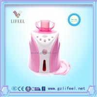 Buy cheap Collagen facial mask machine,fruit mask machine, DIY mask machine,vegetable mask machine from wholesalers