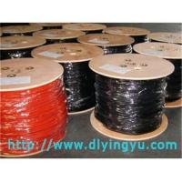 Buy cheap Rubber cord, rubber strip, rubber thread, Metric, Imperial, China from wholesalers