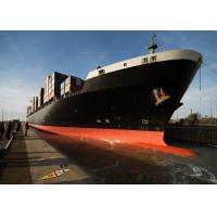 Buy cheap SEA/AIR CARGO SERVICE FROM CHINA TO Bangalore from wholesalers