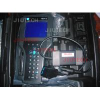 Buy cheap ISUZU GM TECH2 with ISUZU 24V adapter for truck diagnostic  software version V11.540 from Wholesalers