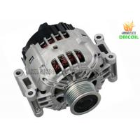 Buy cheap Audi Seat Skoda Volkswagen Auto Parts Alternator 1994- 06B903016AC / 06B903016Q from wholesalers