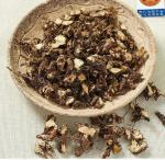 Buy cheap Herba epimedii root Epimedium brevicornu Maxim rhizome china herb store Yin yang huo gen from wholesalers
