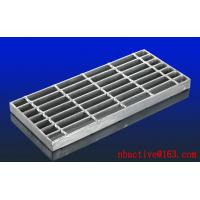 Buy cheap T1 Stair Tread from wholesalers