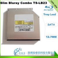 Buy cheap 6X BD ROM/CD DVD Burner TS-LB23 from wholesalers