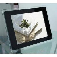 Buy cheap 12.1 inch digital photo frame product