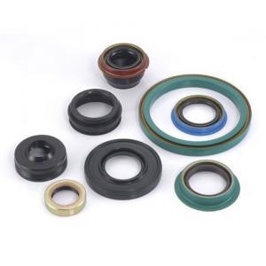 Buy cheap waterproof rubber gasket product