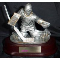 Buy cheap polyresin trophy,hockey trophy, resin figurine,polyresin statue from wholesalers