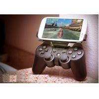 Buy cheap 7 inch TFT screen android psp game support PS Android 3D games , White from wholesalers