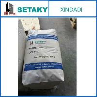 Buy cheap setaky 505R5 good quality coating redispersible polymer powder for wall putty from wholesalers