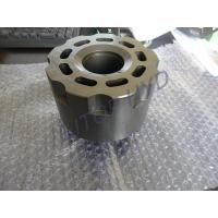 Buy cheap Komastu Hydraulic Motor Repair Parts For PC200-7 / PC220-7 / PC220 End Drive / Travel Motor product