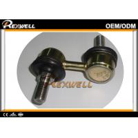Buy cheap REXWELL Hyundai Kia Parts Engine Driven Stabilizer Bar Link 54830-4A000 from wholesalers