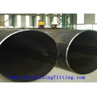 Buy cheap Cold Rolled Inconel 625 No6625 Nickel Alloy Seamless Steel Pipe For Boiler from wholesalers