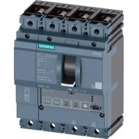 Buy cheap Short Circuit Protection Electrical Circuit Breaker Easy To Install And Convenient from wholesalers