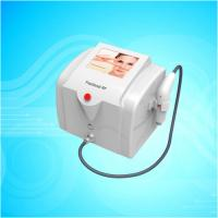 Buy cheap CE Approved Best Quality Radio Frequency Micro Needle Fractional RF Machine from wholesalers