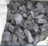 Buy cheap High Quality Ferro Silicon from wholesalers