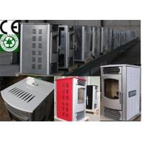 Buy cheap Pellet Stove & Pellet Boiler & Pellet Burner from wholesalers