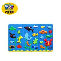 Buy cheap Indoor Playground Kids Rock Climbing Wall Anti - Static Environmental Protection from wholesalers