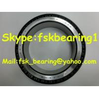 Buy cheap ID 177.8mm M236849 / 10 Inch Tapered Roller Bearings for Vacuum Cleaner from wholesalers