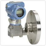 Buy cheap Level Transmitter Rosemount 5400 Series from wholesalers