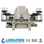 Buy cheap VSI Sand Making Machine from wholesalers