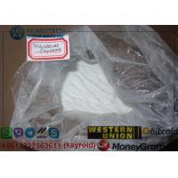 trenbolone powder buy
